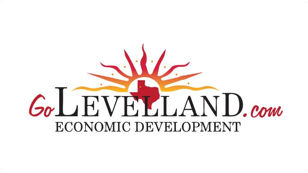 GoLevelland.com with sun